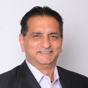 Profile photo of Paul Sahota