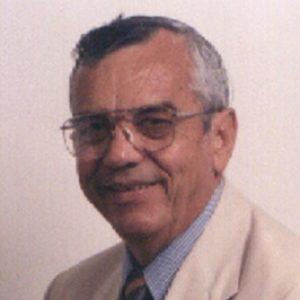 Profile photo of Sam Gonzalez